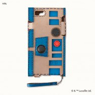 Picture of R2-D2 iPhone6 Case