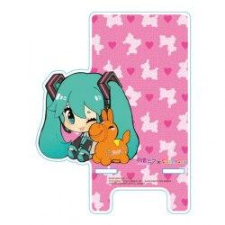 Logo for Rinkya Mix